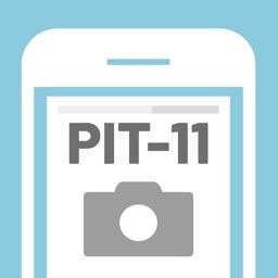 PIT APP - rozlicz PITy online