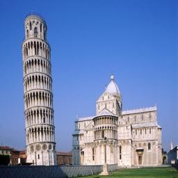 Visit Italy