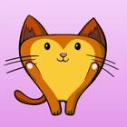 HappyCats игра для кошек icon