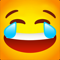 App Icon for Emoji Puzzle! App in United States IOS App Store