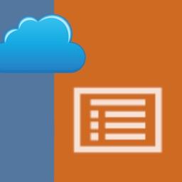 XOfficeImpress  Office PPT