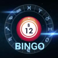 Zodi Bingo free Tickets and Time hack