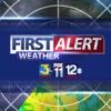 NewsChannel 3-12 FirstAlert WX - iPhoneアプリ