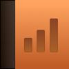 MoneyBook - finance w...