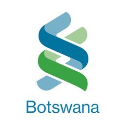 SC Mobile Botswana
