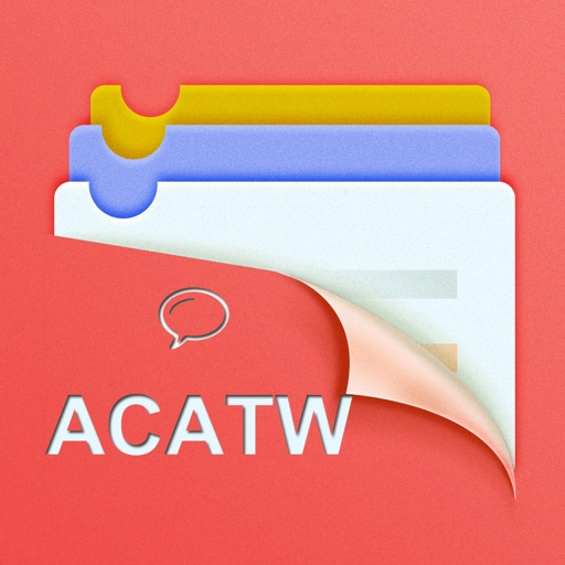 ATW-Dialect Shanghai,Cantonese