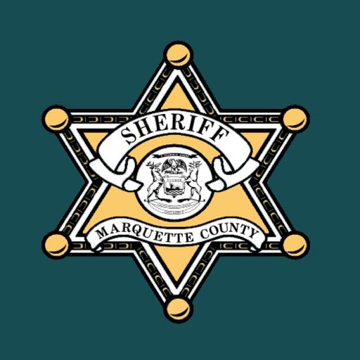 Marquette County Sheriff