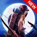 Ninja's Creed: Origins Hack Online Generator