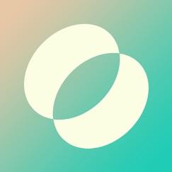 Breath Hub hileleri, ipuçları ve kullanıcı yorumları