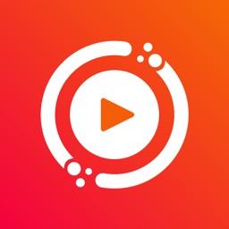 Lyrical.ly Lyrical Video Maker