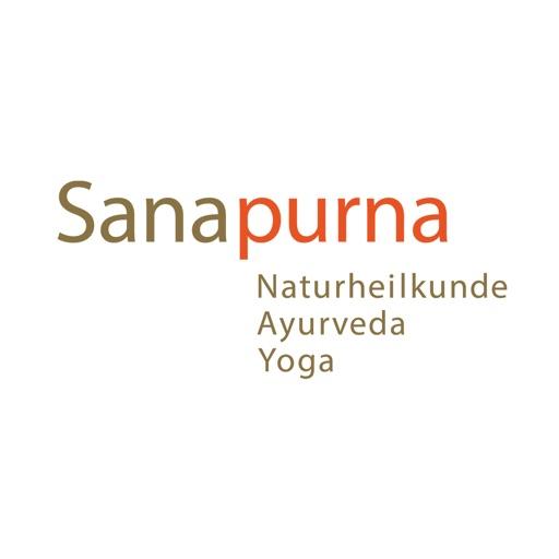 Sanapurna Ayurveda Yoga iOS App