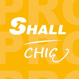 ShallChic Pro-Affordable price