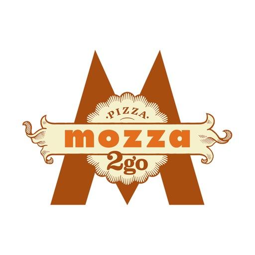 Mozza 2 Go