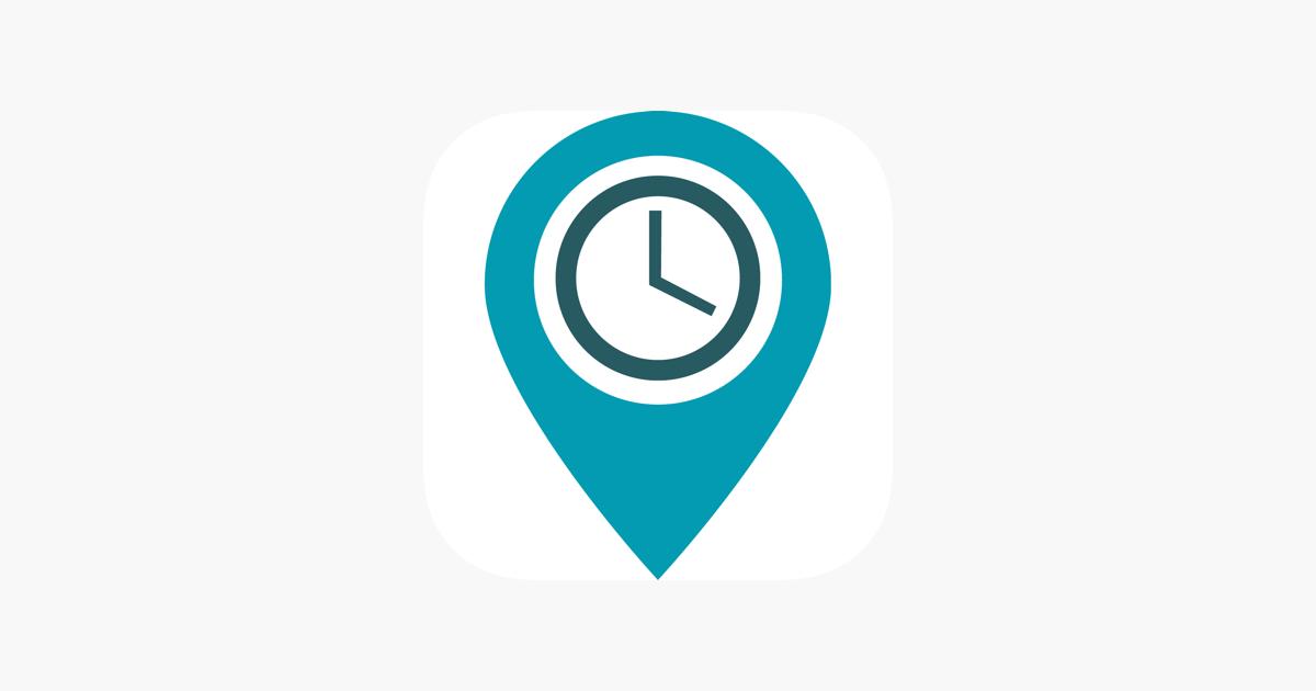 Chronotek App New On The App Store