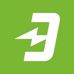 Эльдорадо - интернет магазин