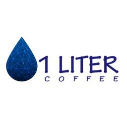 1Liter Coffee