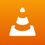 VLC for Mobile pour pc