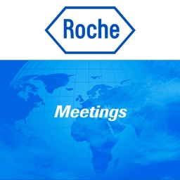 Roche Global Meetings