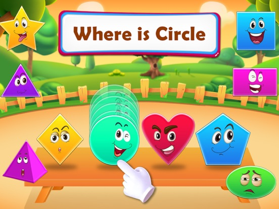 Alphabet Matching Game screenshot 6
