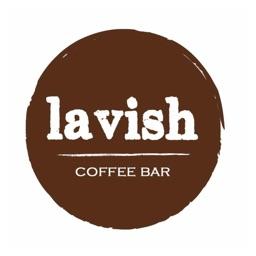 Lavish Coffee Bar
