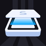 Document Scanner App: Doc Scan