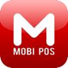 Mobi POS - Point of Sale