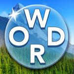 Word Mind: Crossword puzzle Hack Online Generator  img