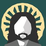 Messiahs Hack Online Generator