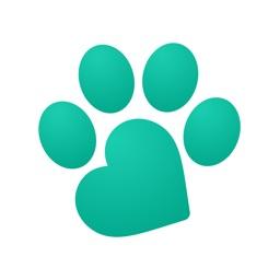 KeepPet - Online Vet for a Pet