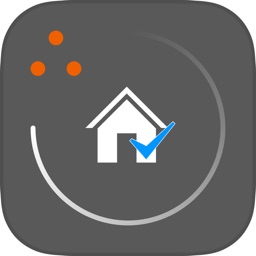 Mobile Facilities by RealPage