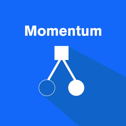 Easy Momentum Crossover