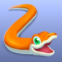 Snake Rivals - io snakes game free Gems hack