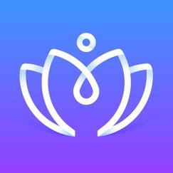 Meditopia:Méditation,Sommeil installation et téléchargement