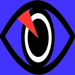 SAR-EyesOn