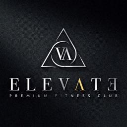Elevate Premium Fitness