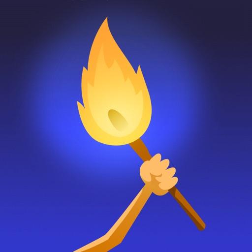 Run for Fire
