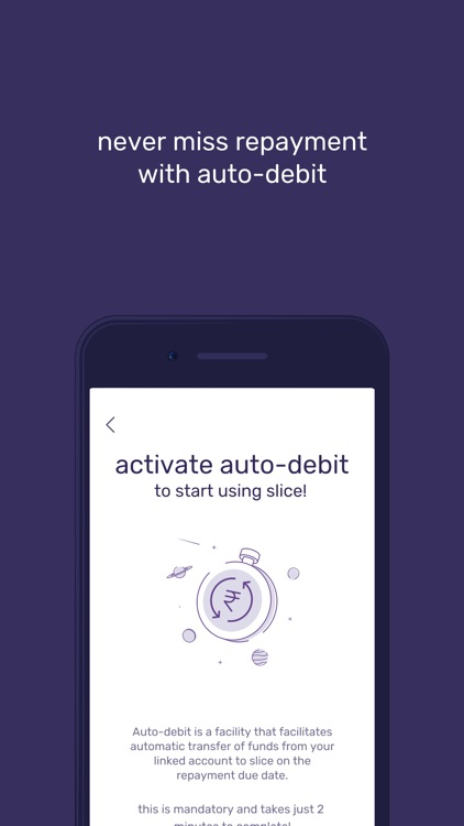 slice:shop anywhere, pay later screenshot-4