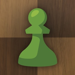 Chess - Play & Learn Apple Watch App
