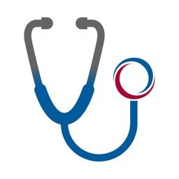 Covenant Health Virtual Care