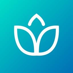 Self Improvement Meditation
