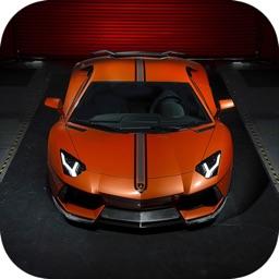 Lamborghini Picture Unofficial