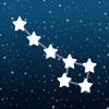 ナイトスカイ – 星図 - iPhoneアプリ