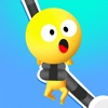 Stretch Rescue 3D -Rope Puzzle - iPhoneアプリ