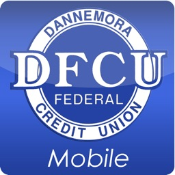 Dannemora FCU Mobile