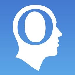 CogniFit - Brain Training