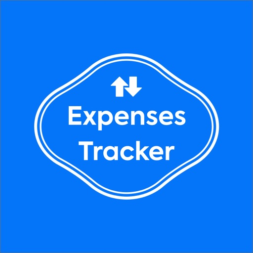 Day-to-day Expenses Tracker