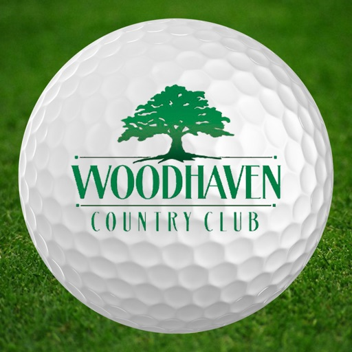 Woodhaven CC-Official