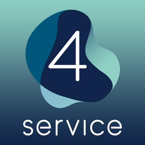 4Service HSEQ