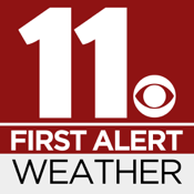 Wtol First Alert Weather app review