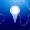 Coordinates - GPS convertidor